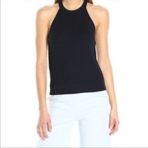 BRAND NEW THEORY TOP